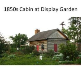 1850s-Cabin-at-Display-Garden
