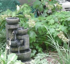 Second-water-feature